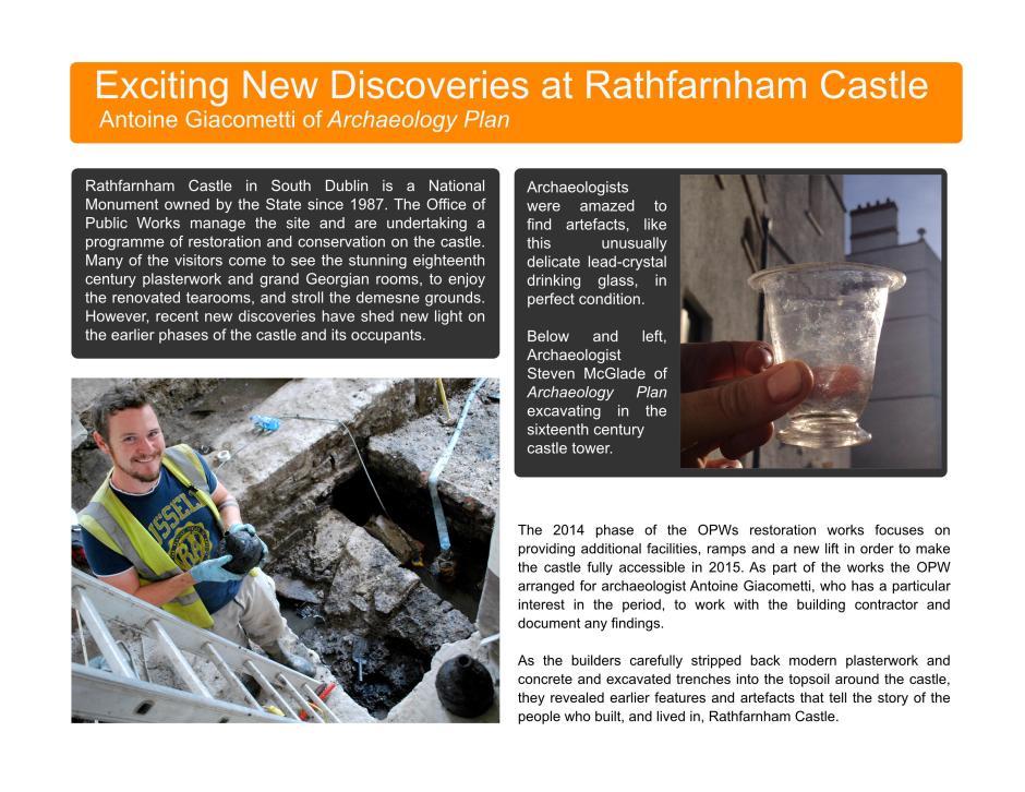 Rathfarnham Press Release-page001