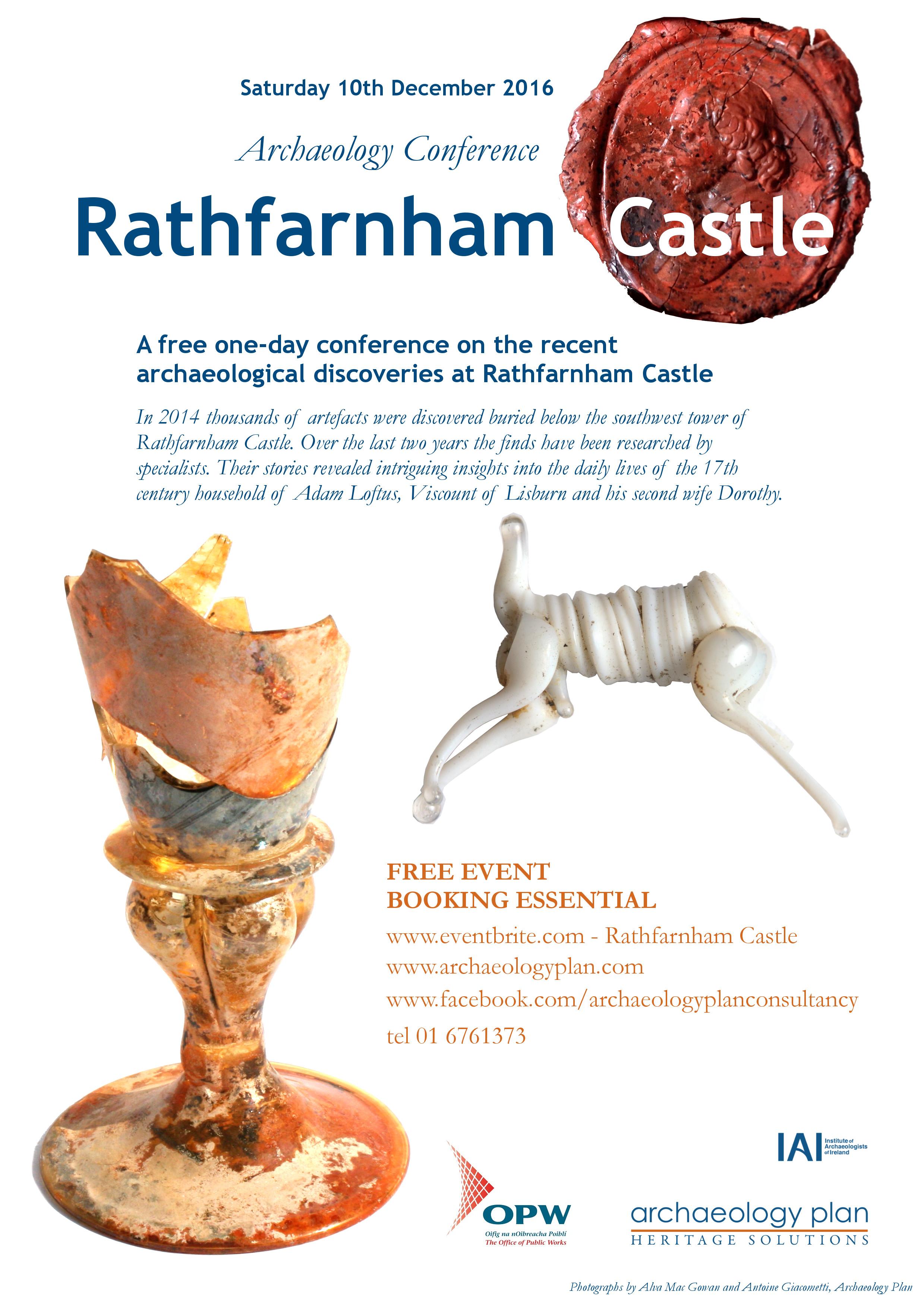rathfarnham-castle-conference-flyer