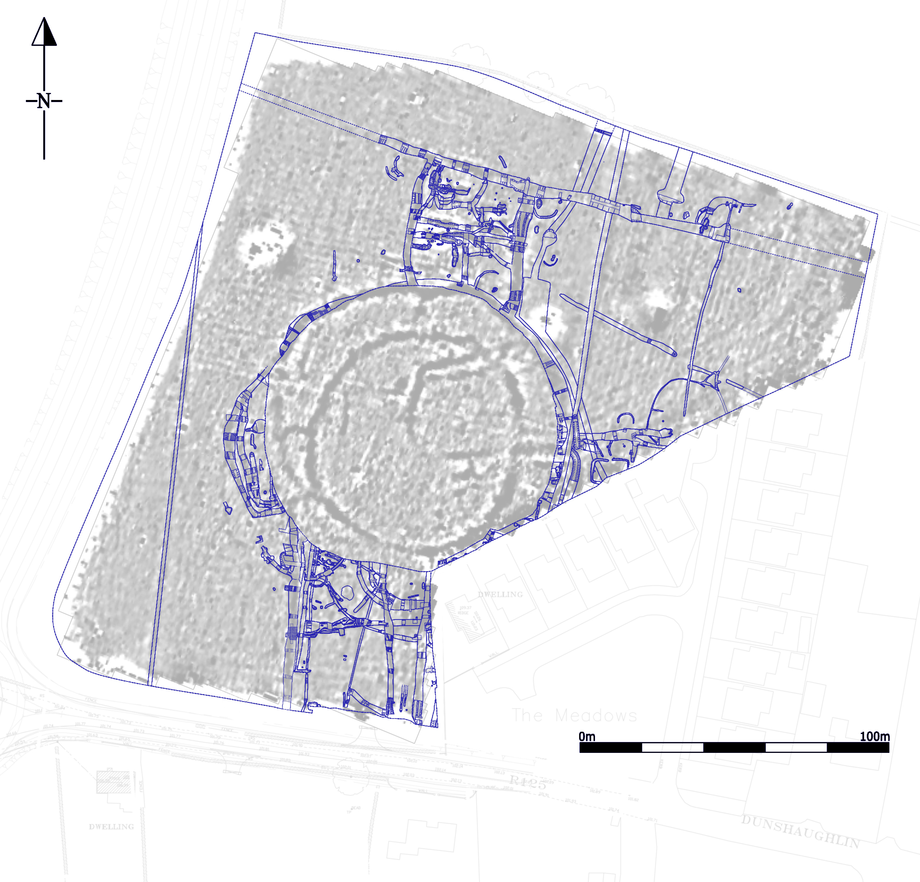 geophys survey overlay March25th B (2)